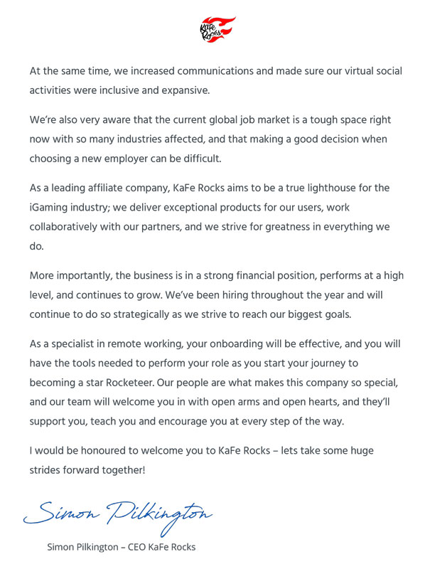 kfr-letter-from-our-ceo-oct-2020-page2-v1