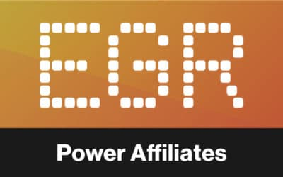 KaFe Rocks Land 5th Place in the EGR Power Affiliate Rankings 2020