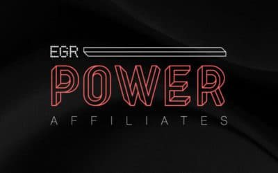KAFE ROCKS ONCE AGAIN TAKES PLACE ALONGSIDE TOP-RANKED COMPANIES IN THE EGR POWER AFFILIATES 2021