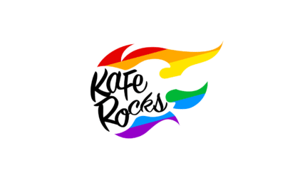 KAFE ROCKS TAKES A STEP FURTHER TO REINFORCE AN INCLUSIVE WORKPLACE FOR ITS EMPLOYEES